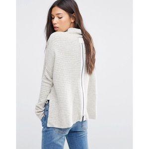 ISO Free People Arctic Sweater XS